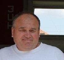 Almádi Emil ügyvezető cégtulajdonos